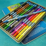Derwent Aquatone Pencils