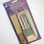 Drawing Tools Set