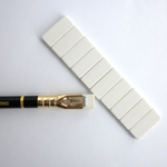 Blackwing Pencil Replacement Erasers