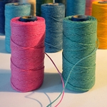 Crawford Irish Linen Thread