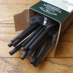 Winsor & Newton Artists Vine Charcoal