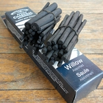 Winsor & Newton Artists' Willow Charcoal