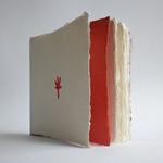 Khadi Paper Soft Bound Sketch Book