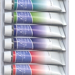 Art Advantage 12 Color Artist Watercolor Set