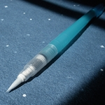 Niji Waterbrush - Large Round 15mm