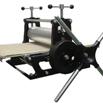 Holbein Medium Etching Press (Additional shipping charges apply due to weight!)