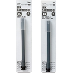 COPIC Marker Multiliner SP Ink Refill