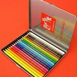Caran D'Ache Supracolor Set of 18