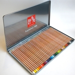 Caran D'Ache Luminance 6901 Set of 38