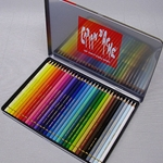 Caran D'Ache Pablo Colored Pencils Set of 30
