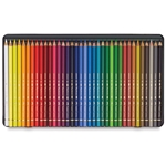 Faber Castell Polychromos Artist Colored Pencil Set of 36