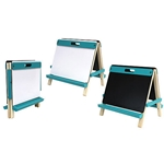 Table Top Double Sided Kids Easel