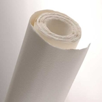 "Arches Oil Paper Roll 140lb 51""x10 Yards"