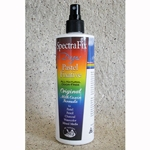 SpectraFix Degas Pastel Fixative 12 oz Pump Spray