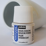 Porcelaine 150 Filler Undercoat - 45ml Bottle