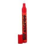 Molotow Acrylic Paint Markers - 4mm Tip