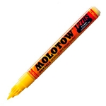 Molotow ONE4ALL Acrylic Paint Markers - 2mm Tip