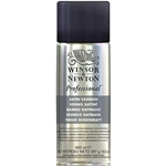 Winsor & Newton Artists' Picture Varnish - Satin - 10.44oz