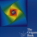 The Origami Book (Origami Instruction)