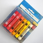 Art Spectrum Pastel Sets - Firey Warms Set of 6