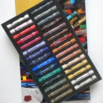 Art Spectrum Pastel Sets - Portrait Colors Set of 30