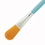 Princeton Select Brushes - Oval Wash - 3/4""