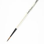 Robert Simmons Simply Simmons Brushes - Liners