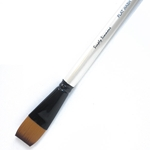 Robert Simmons Simply Simmons Brushes - Flat Washes