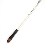 Robert Simmons Simply Simmons Brushes - Filberts