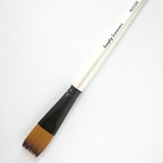 Robert Simmons Simply Simmons Brushes - Ridges