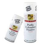 Daler-Rowney Perfix Colourless Fixative