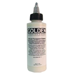 Golden High Flow Airbrush Transparent Extender 1 fl. oz. (30ml)