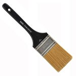 Liquitex Freestyle Brushes - Large Scale Universal Flat