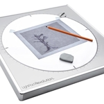 Artograph Lightpad Revolution