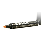 Krink K70 Permanent Ink Marker - 12ml Black