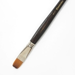 Escoda Prado Brushes - 3150 Bright