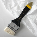 Jack Richeson Zoltan Szabo - Slant Brush