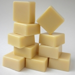 Enkaustikos XD Wax Medium Set of 10 - 4 Ounce Blocks