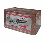 Chavant Le Beau Touche Original Fine Art Sculpting Clay - 2lb Bar