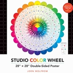C&T Publishing Studio Color Wheel
