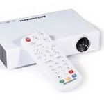 Artograph Digital Art Projector LED500