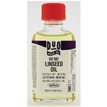 Holbein DUO Linseed Oil