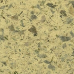 Thai Citrine Mix Leaf Paper- 25x37 Inch Sheet