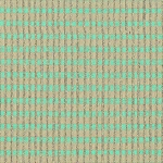 Stripe Grid Printed Paper