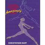 Human Anatomy Made Amazingly Easy by Christopher Hart