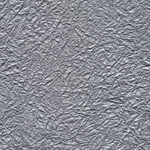 "Metallic Momi Paper - Pewter 21""x30"" Sheet"