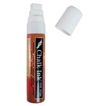 Chalk Ink Markers - 15mm