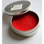 Prototype Hot Cakes! - Cadmium Red Medium Series 5 - 45ml Tin