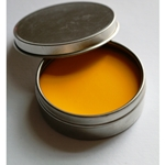 Prototype Hot Cakes! - Cadmium Golden Yellow Series 4 - 45ml Tin