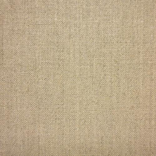Belgian Unprimed Linen 79